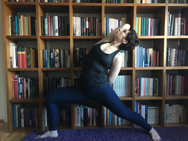 www.yoga108.by